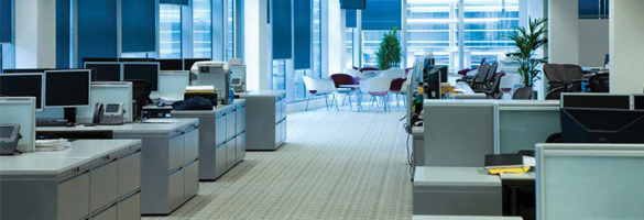 commercial_cleaning_brevard_florida