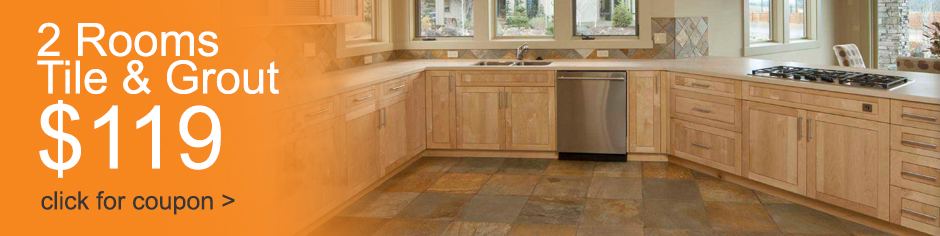 tile_grout_cleaning_melbourne_florida